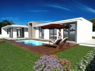 Image 1, 3 Bedroomed Villa : AV1334