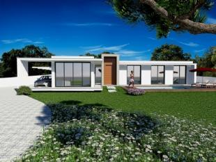 Image 2, 3 Bedroomed Villa : AV1334
