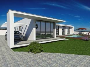 Image 4, 3 Bedroomed Villa : AV1334