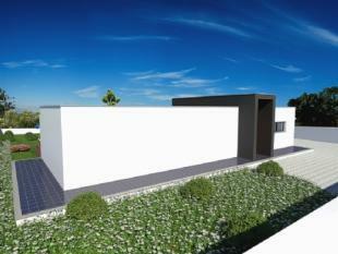 Image 7, 3 Bedroomed Villa : AV1334