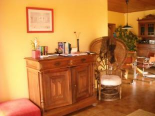 Image 4, 6 Bedroomed Villa : AV1352