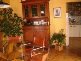 Image 7, 6 Bedroomed Villa : AV1352