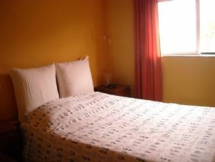 Image 9, 6 Bedroomed Villa : AV1352