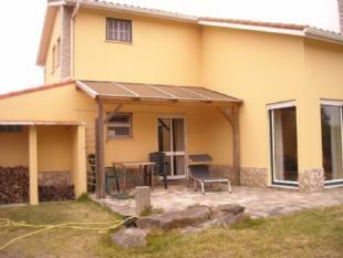 Image 10, 6 Bedroomed Villa : AV1352