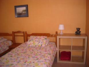 Image 15, 6 Bedroomed Villa : AV1352