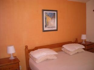 Image 16, 6 Bedroomed Villa : AV1352
