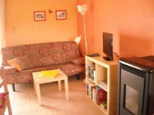 Image 17, 6 Bedroomed Villa : AV1352