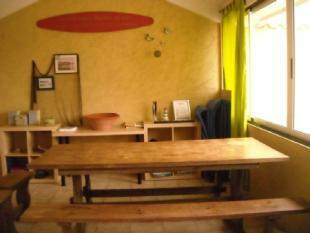 Image 19, 6 Bedroomed Villa : AV1352