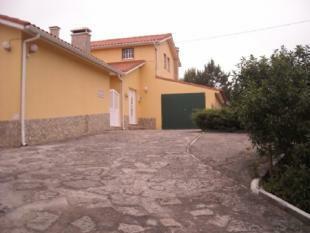 Image 22, 6 Bedroomed Villa : AV1352