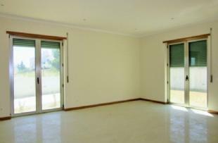Image 3, 3 Bedroomed Villa : AV1349