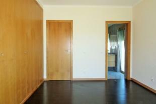 Image 4, 3 Bedroomed Villa : AV1349