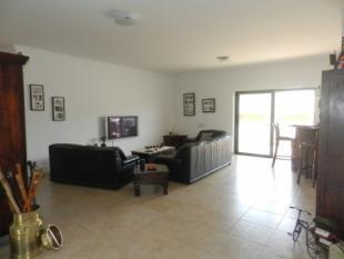 Image 3, 3 Bedroomed Penthouse : GA207