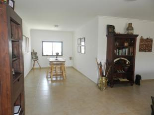 Image 4, 3 Bedroomed Penthouse : GA207