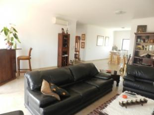Image 14, 3 Bedroomed Penthouse : GA207