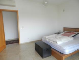 Image 15, 3 Bedroomed Penthouse : GA207