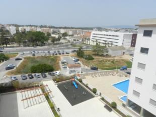 Image 16, 3 Bedroomed Penthouse : GA207