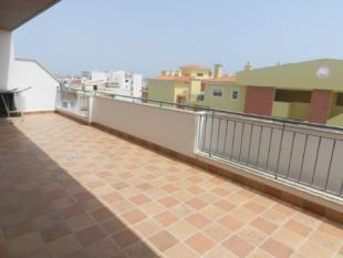 Image 17, 3 Bedroomed Penthouse : GA207