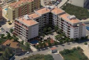 Image 19, 3 Bedroomed Penthouse : GA207