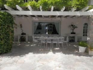 Image 4, 6 Bedroomed Villa : AV1357