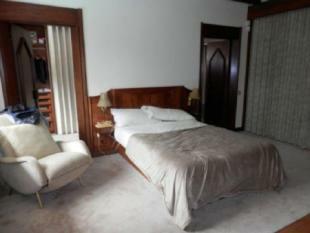 Image 8, 6 Bedroomed Villa : AV1357