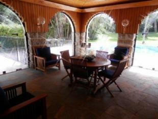 Image 10, 6 Bedroomed Villa : AV1357