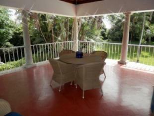 Image 20, 6 Bedroomed Villa : AV1357