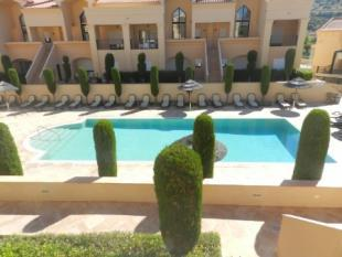 Image 2, 3 Bedroomed Townhouse : GV364
