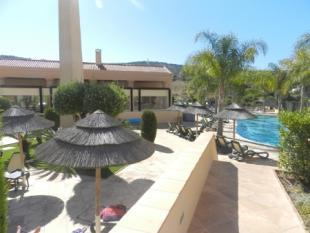Image 7, 3 Bedroomed Townhouse : GV364