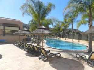 Image 13, 3 Bedroomed Townhouse : GV364