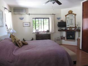 Image 10, 6 Bedroomed Villa : GV371