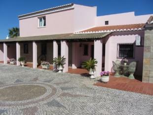 Image 17, 6 Bedroomed Villa : GV371