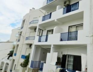 Image 1, 2 Bedroomed Apartment : GA210