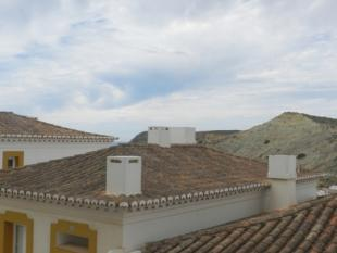 Image 2, 2 Bedroomed Apartment : GA210