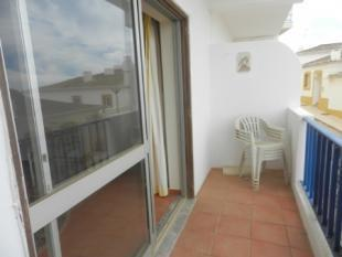 Image 4, 2 Bedroomed Apartment : GA210