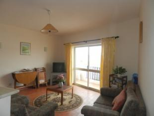 Image 5, 2 Bedroomed Apartment : GA210
