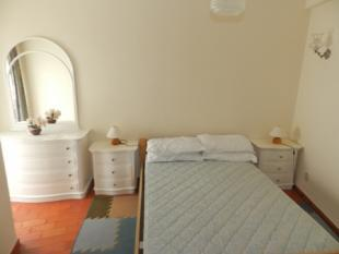Image 7, 2 Bedroomed Apartment : GA210