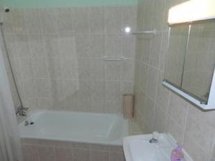 Image 8, 2 Bedroomed Apartment : GA210