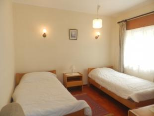 Image 9, 2 Bedroomed Apartment : GA210