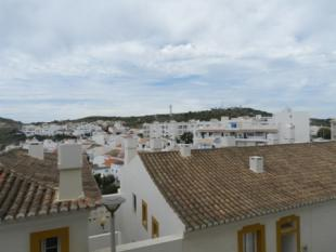 Image 10, 2 Bedroomed Apartment : GA210