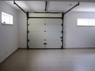 Image 9, 3 Bedroomed Villa : AV1364