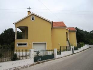 Image 21, 3 Bedroomed Villa : AV1364