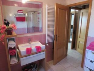 Image 4, 4 Bedroomed Villa : AV820