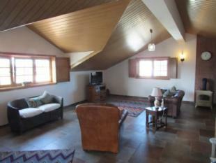 Image 6, 4 Bedroomed Villa : AV820