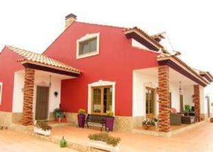 Image 9, 4 Bedroomed Villa : AV820