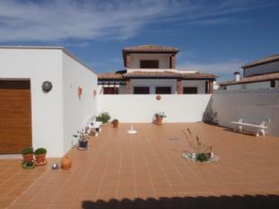 Image 13, 4 Bedroomed Villa : AV820