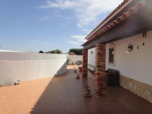 Image 14, 4 Bedroomed Villa : AV820