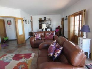 Image 22, 4 Bedroomed Villa : AV820