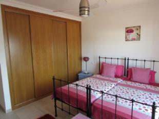 Image 24, 4 Bedroomed Villa : AV820