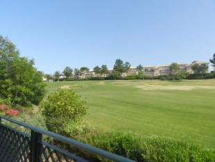 Image 1, 2 Bedroomed Apartment : GA212