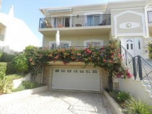 Image 2, 2 Bedroomed Apartment : GA212